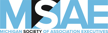 Michigan Society of Association Executives